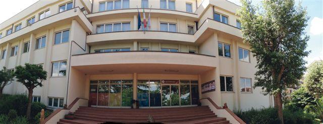 L'UniFortunato promuove corsi di approfondimento per la valorizzazione dei beni culturali territoriali