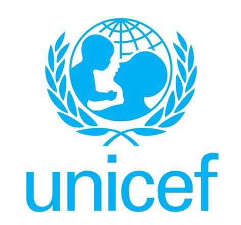 L'Unicef accanto ai bambini del Nepal con l'appello 'un euro per la Vita'