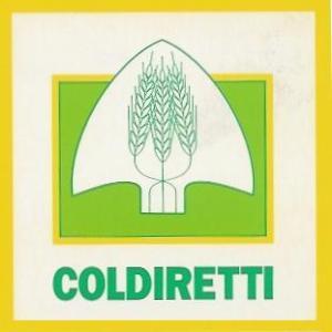 Imu Agricola, Coldiretti Campania lancia un appello ai comuni