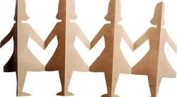 La Consulta Femminile s'insedia alla Regione Campania. Confcooperative protagonista