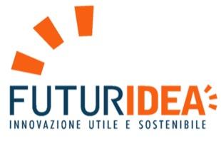 Domani a Futuridea, dibattito sul tema 'Innovazione e legalità'