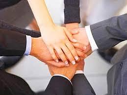 Progetto Pico, tredici Comuni del Sannio promuovono nuove imprese
