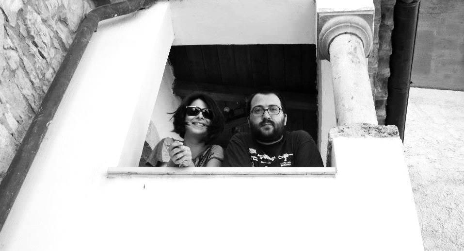 Il concerto d'esordio del duo 'Modo Secondo' chiude la mostra 'Nascondere Origini'