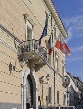 Cambio dirigenti a Palazzo Mosti, la minoranza attacca le scelte del sindaco di Benevento