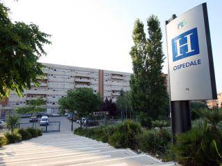 Convegno della Uil su 'La corruzione nel sistema sanitario nazionale'