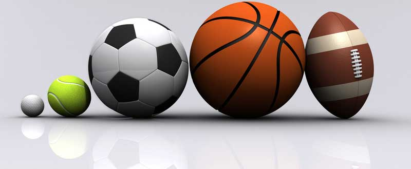 Summer Sport, al via la tredicesima edizione
