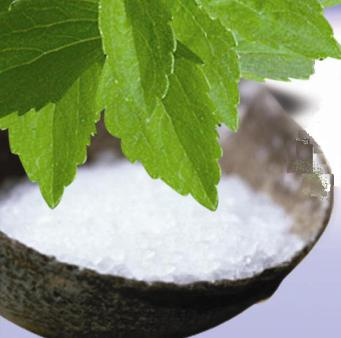 Progetto Do.di.S, a San Giorgio del Sannio terzo incontro divulgativo sulla coltivazione della stevia