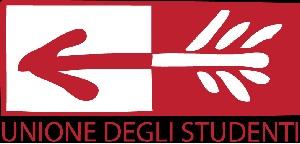 Uds Benevento, videoproiezione al Depistaggio contro il razzismo