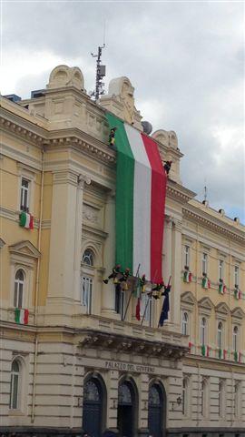 Festa della Repubblica, programma della giornata di celebrazione