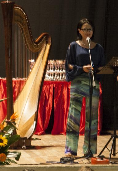 Concorso internazionale di esecuzione musicale 'Città di Airola', prorogate le iscrizioni