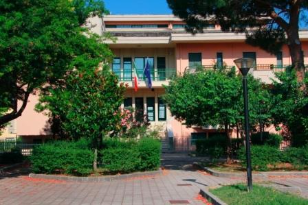 Regione Campania, circa 5mln di euro per i lavori al nuovo Istituto Scolastico 'Telesi@'