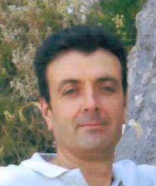 Carabinieri e Vigili del Fuoco intensificano le ricerche del 50enne scomparso