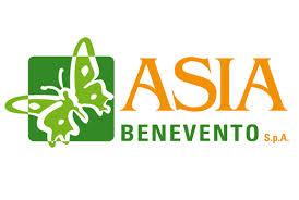 Asia Benevento, anche il 2014 chiude con bilancio consuntivo positivo