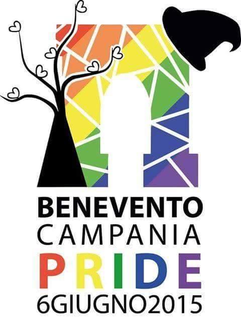 Collettivo Wand, iniziative per sostenere e definire il Campania Pride del 6 giugno