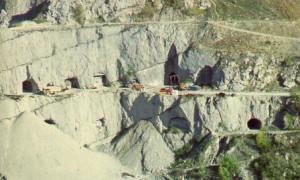 Durazzano, via libera ai lavori della cava previa autorizzazione del Genio civile di Benevento