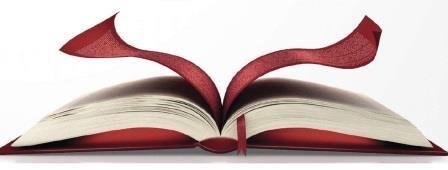 San Salvatore Telesino, 'Gli Amici della Biblioteca' presentano il Maggio dei Libri