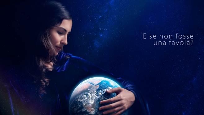 Arriva a Benevento il film testimonianza 'Terra di Maria'
