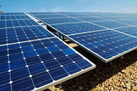 Pietrelcina, sventato furto di pannelli fotovoltaici