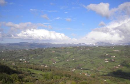 Camera di Commercio di Benevento, illustrato il programma della trasmissione Rai che racconterà il Sannio durante il 'Giro'