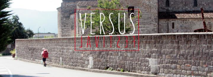 Versus Festival, domani parte il ricco cartellone di appuntamenti