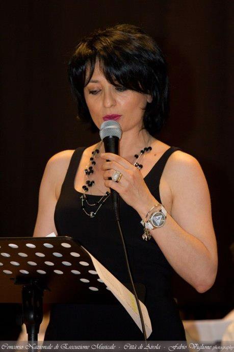 'Giovani musicisti in concerto', in scena al Teatro Comunale di Airola gli allievi del 'Mille e una nota'