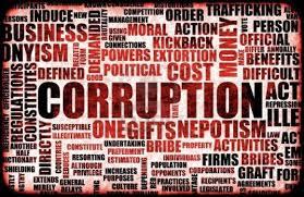 Anticorruzione, dopo l'ok dalla Camera la legge entrerà in vigore dal 14 giugno prossimo