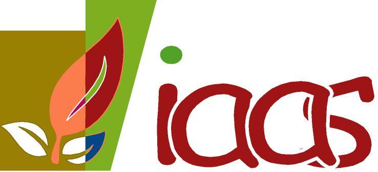 Domani presentazione del progetto 'Iaas' che valuta le attitudini della Stevia, presso la sede di Futuridea