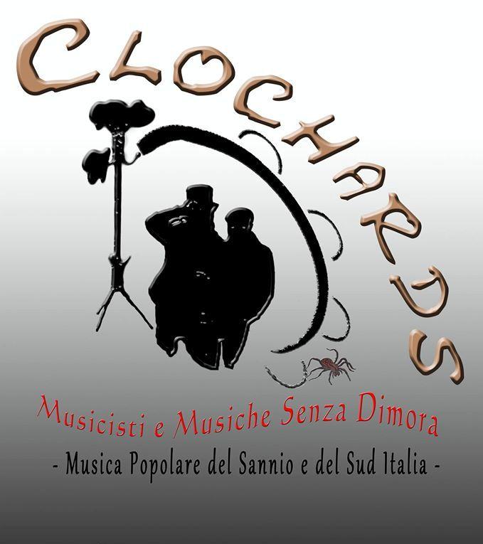 Torrecuso, in programma sabato 'Aspettando VinEstate' con gastronomia e musica popolare