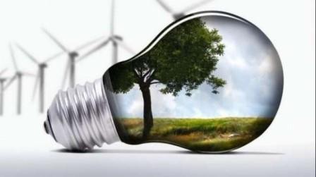 Efficienza energetica in azienda. Contributi a fondo perduto al 50%
