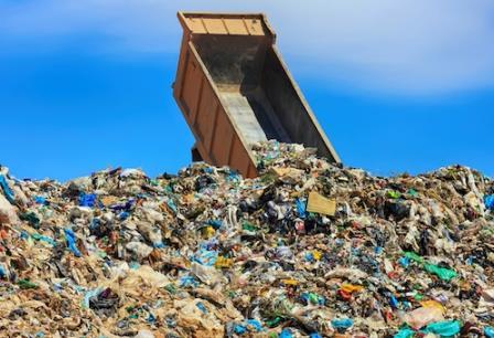 """Costi gestione ciclo rifiuti, la Provincia precisa: """"L'aumento non è imputabile all'Ente"""""""