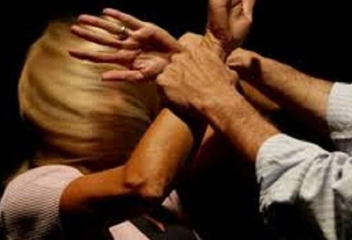 Benevento, arrestato 39enne per rapina e atti persecutori in danno della ex compagna