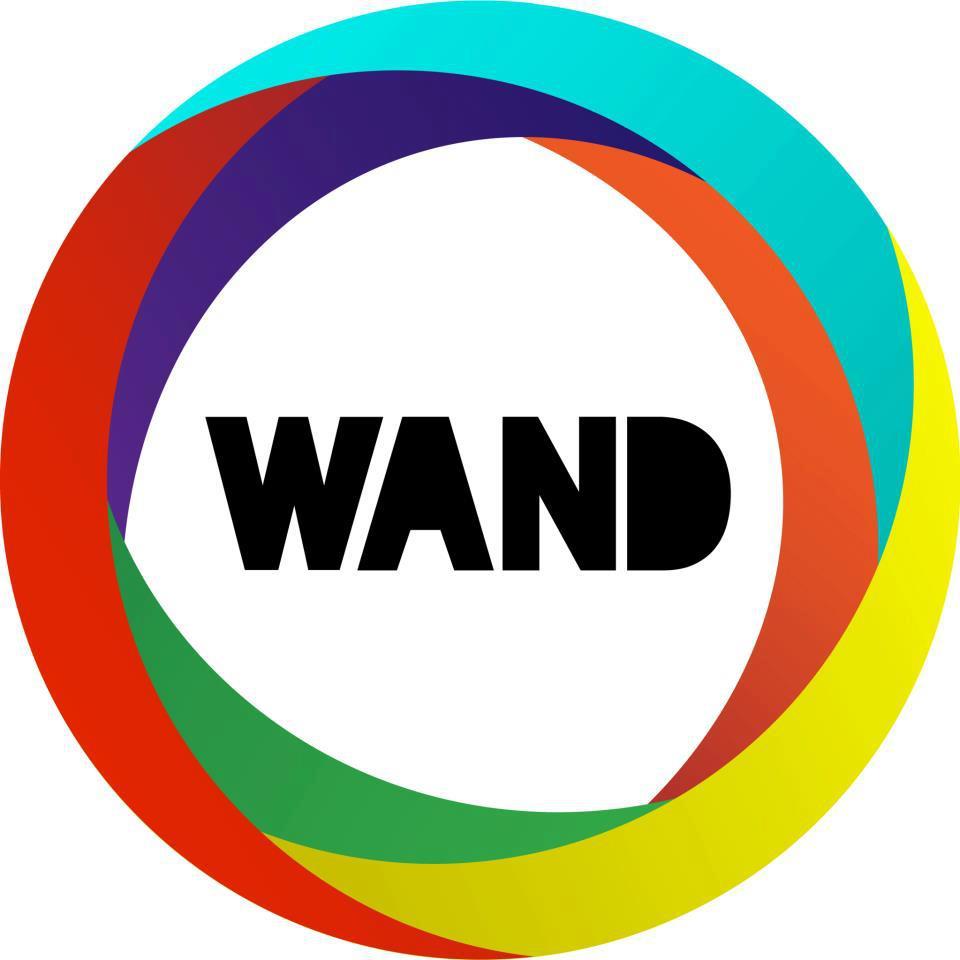 Ringraziamento del Collettivo Wand per l'adesione al Benevento Campania Pride