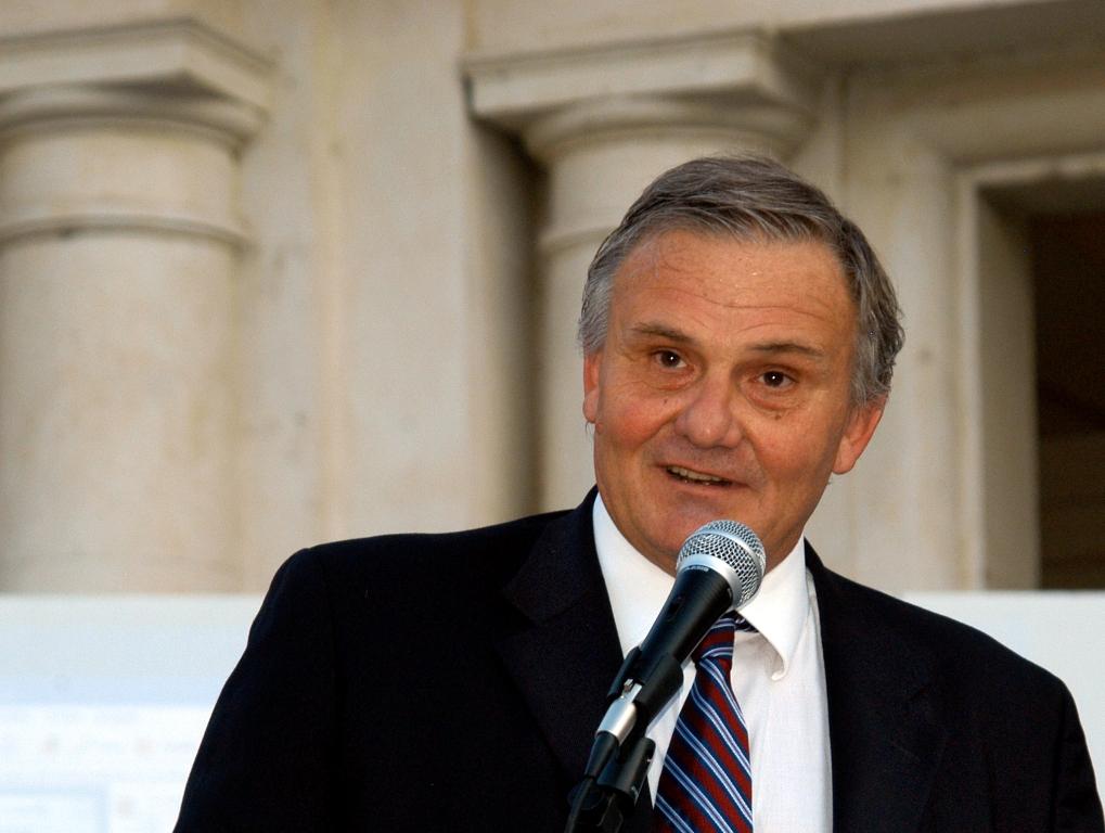 Il Rettore de Rossi è il nuovo presidente del Comitato di Coordinamento delle Università Campane