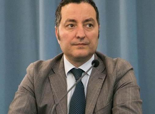 """Telese Terme, la minoranza ricorre al Tar per brogli elettorali. Carofano: """"Vogliamo chiarezza, fiduciosi nella Legge"""""""