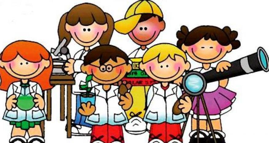 Diffusione della cultura scientifica nelle scuole, dal Ministero nuovi contributi