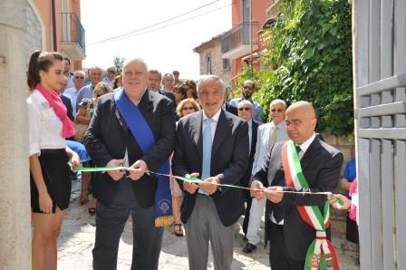 San Marco dei Cavoti presenta la collezione creata dal Maestro orologiaio Salvatore Ricci