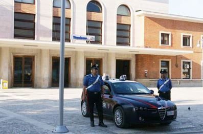 Ritrovato a Milano il 14enne francese scomparso da Benevento