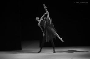 Audizione per 10 ballerine e ballerini per lo spettacolo 'Carmen' di Bizet in scena al Teatro Romano