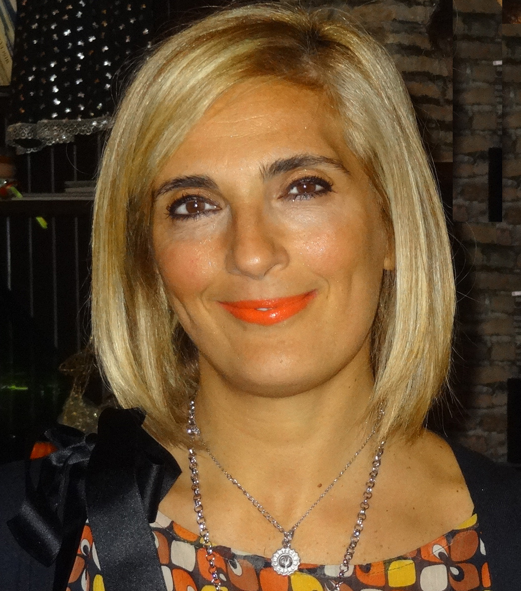 Dopo il vile atto criminale di via Cocchia ed in piazza Santa Sofia, lettera-appello di Cidec alle Istituzioni