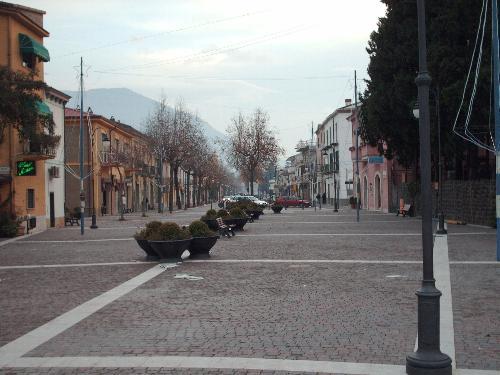 """Sannio Start, Mortaruolo (Pd): """"Al centro della convention il rilancio del nostro territorio ed il Sud"""""""