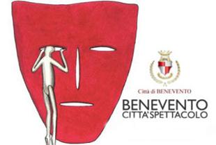 Prime nazionali, luoghi da riscoprire, musica, mostre, questo e altro è 'Benevento Città Spettacolo'
