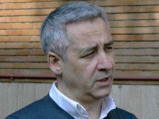 """Corona: """"Sono indagato dalla Procura perché ho organizzato un attentato, ma ho dimenticato l'esplosivo"""""""
