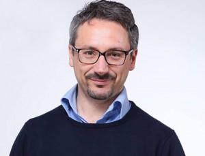 Piernicola Pedicini, l'elenco dei fondi europei della Regione Campania non utilizzati dal 2007 al 2013
