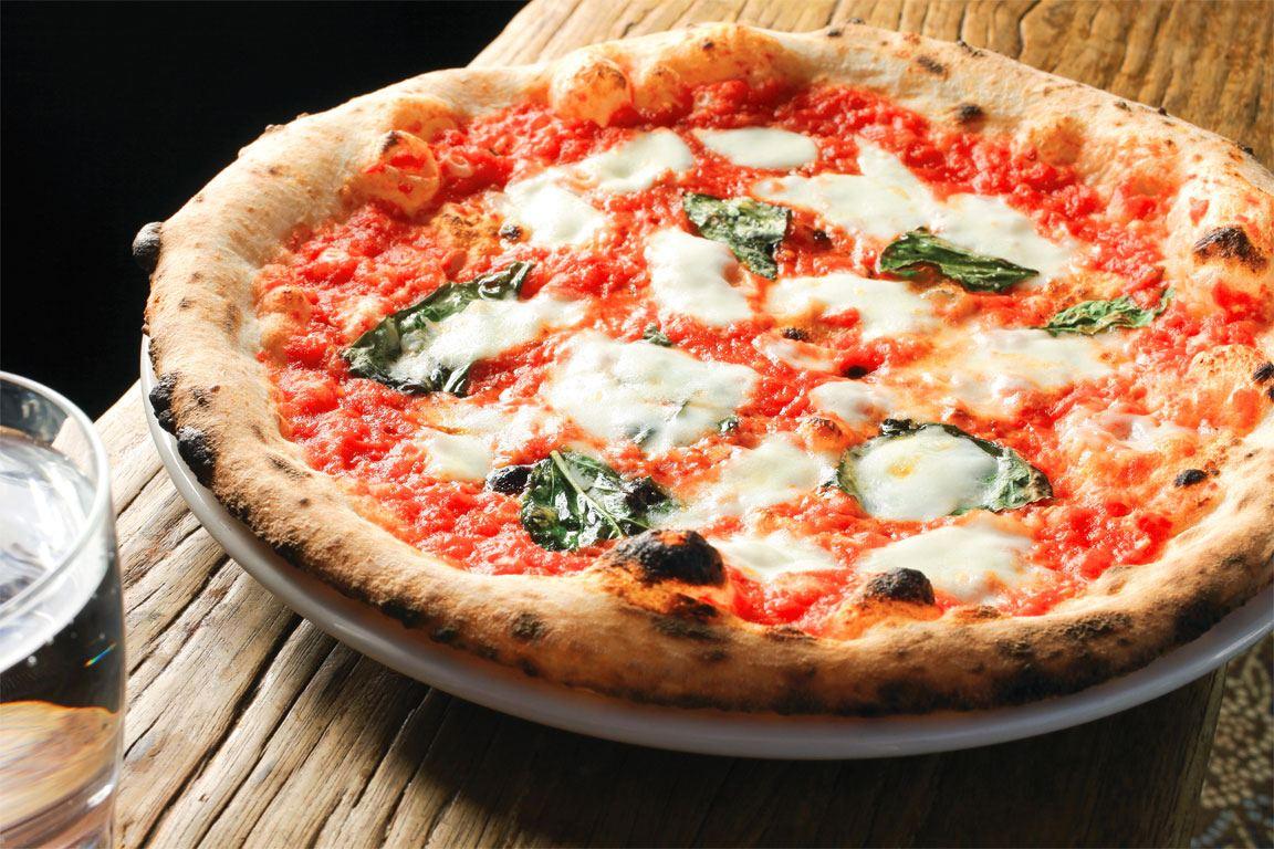 Paduli, convegno su 'Pizza a Km.0 tra sapore, salute e territorio'