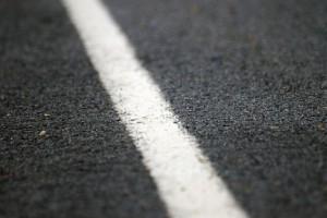 Sistemazioni strade provinciali, il vicesindaco di Santa Croce sbotta in difesa di Di Maria