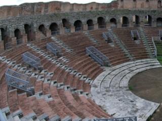 'Benevento Città Spettacolo', programma completo della 36° edizione