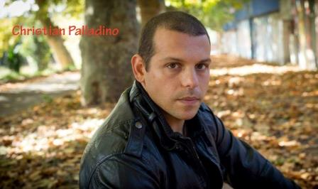 Sarà Casalduni il set del nuovo singolo di Christian Palladino arricchito da due star della Tv