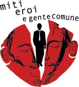 'Benevento Città Spettacolo', oggi pomeriggio il via alla kermesse guidata da Giulio Baffi