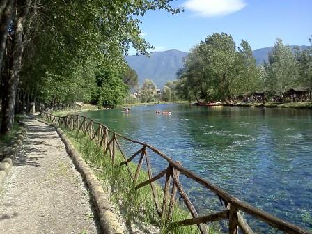 Il Grand Tour di 'Campania>Artecard' fa tappa, nel week end, ad Acerra e nel Sannio
