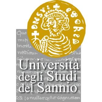 A Benevento il '1st  International  Conference  on  Metrology  for  Archaeology'
